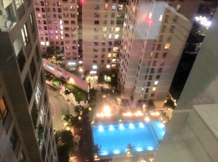 Apartment for rent D2142976 (6)