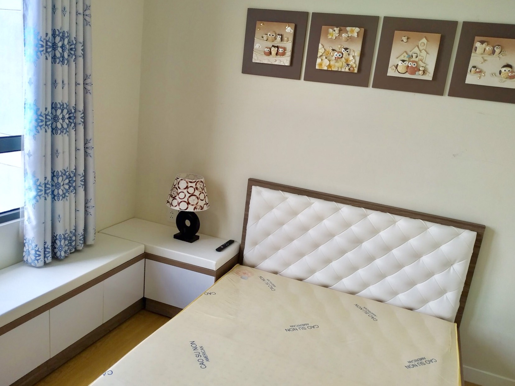 Apartment for rent D2143458 (2)