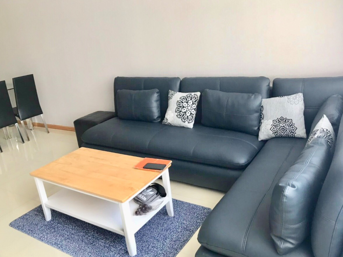 Apartment for rent  BT1011486 (3)