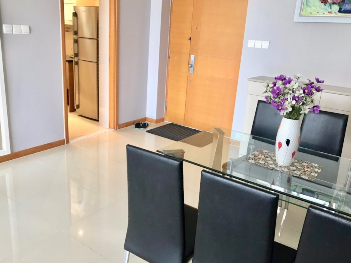 Apartment for rent  BT1011486 (5)