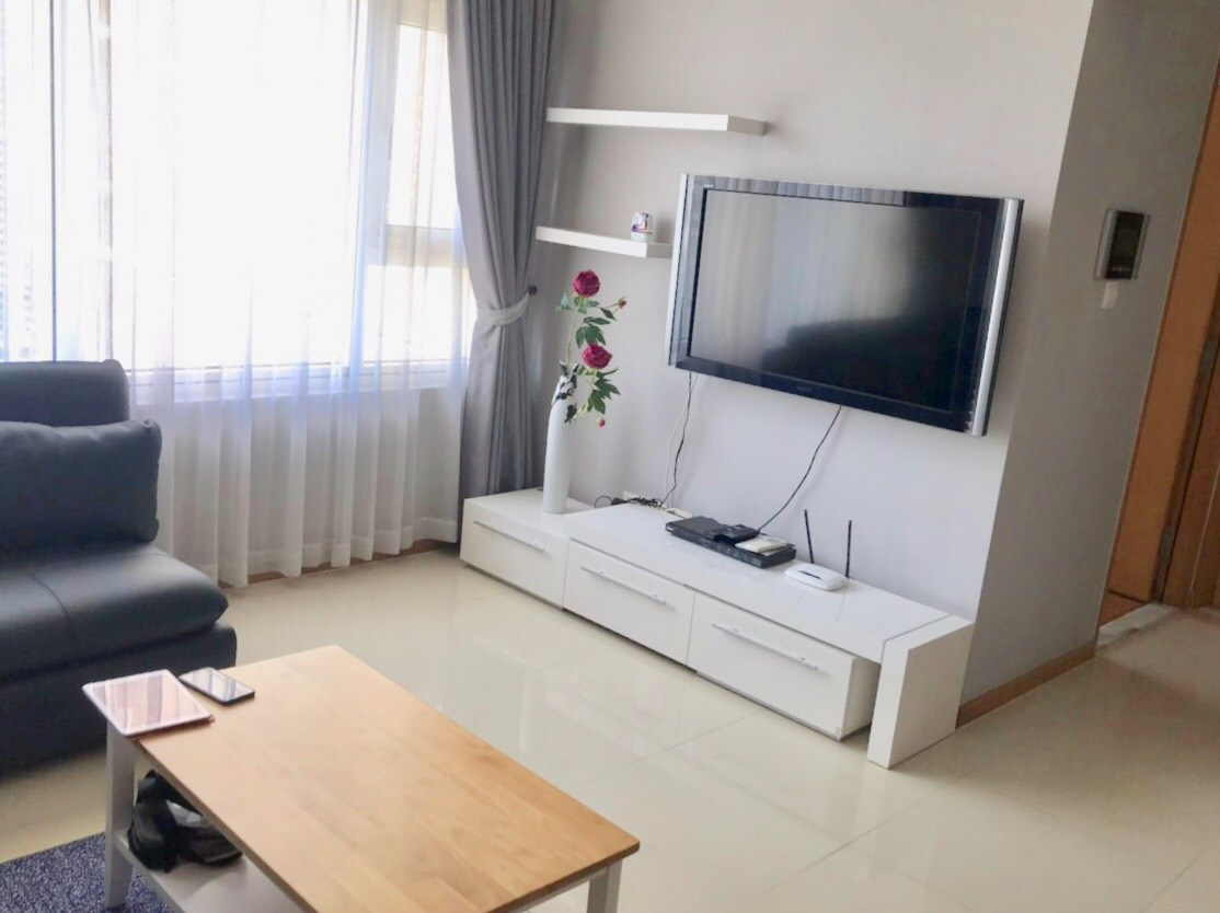 Apartment for rent  BT1011486 (7)