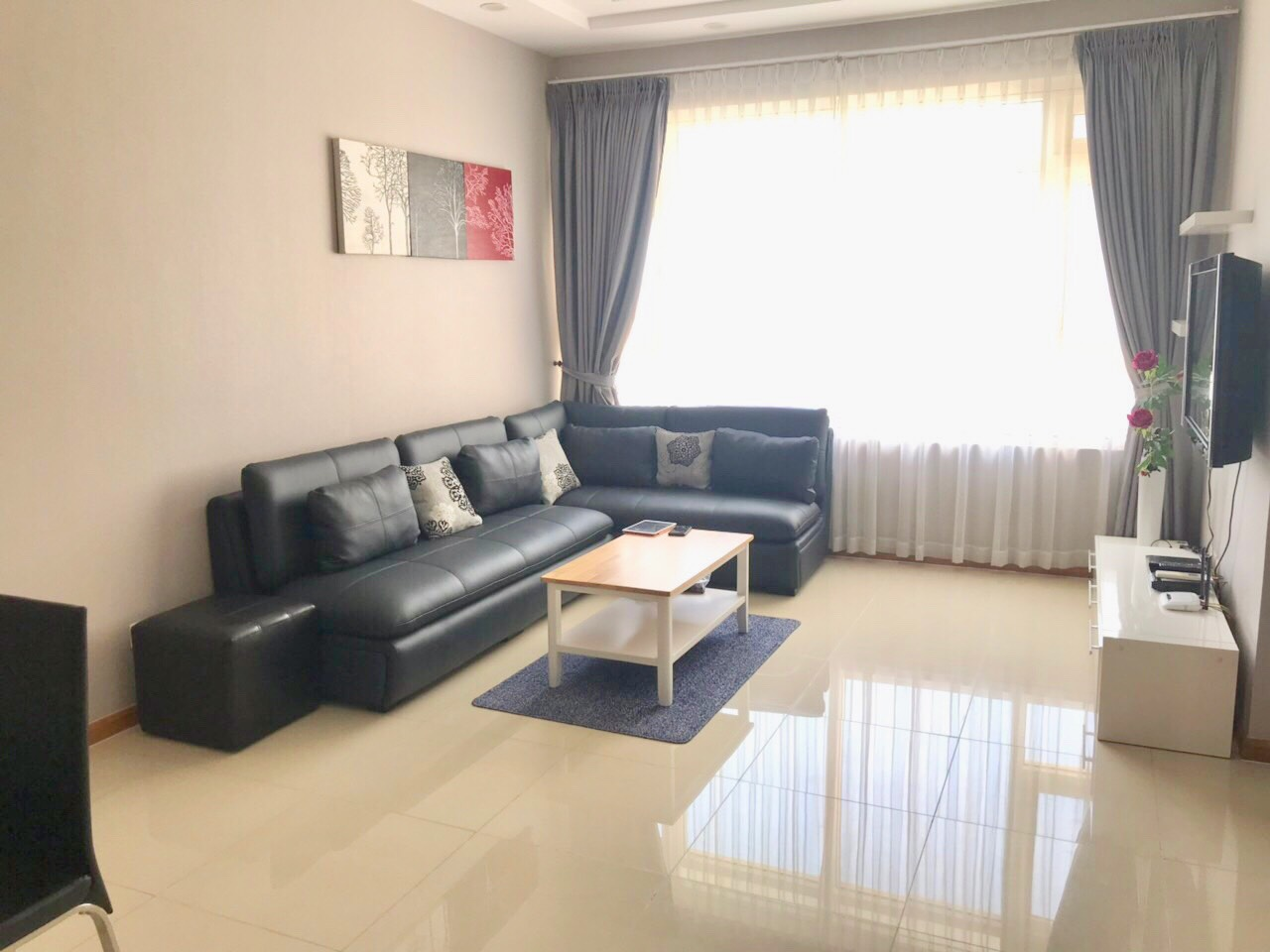 Apartment for rent  BT1011486 (10)