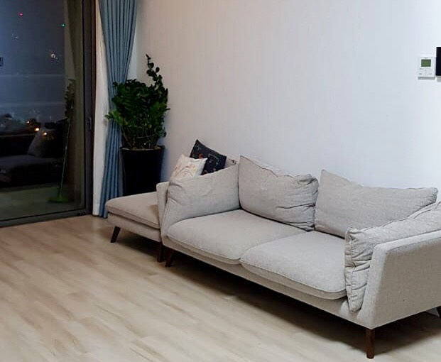 Apartment for rent D222190