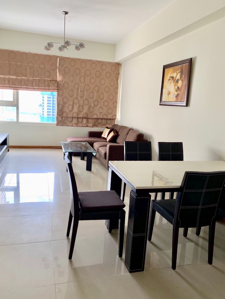 Apartment for rent BT1011125 (5)