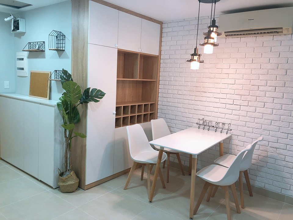 masteri thao dien apartments for rent in district 2 hcmc D2141587 (10)