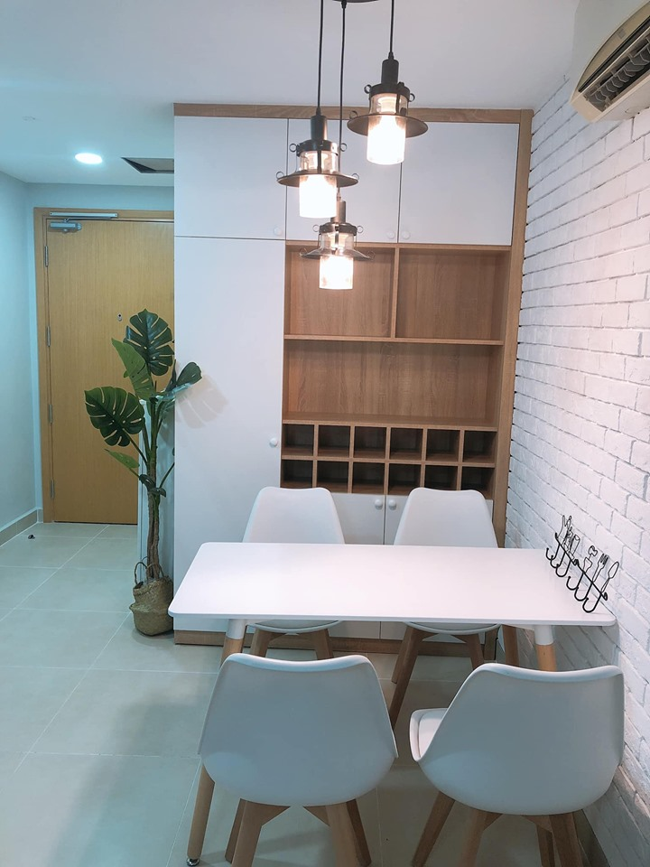 masteri thao dien apartments for rent in district 2 hcmc D2141587 (13)