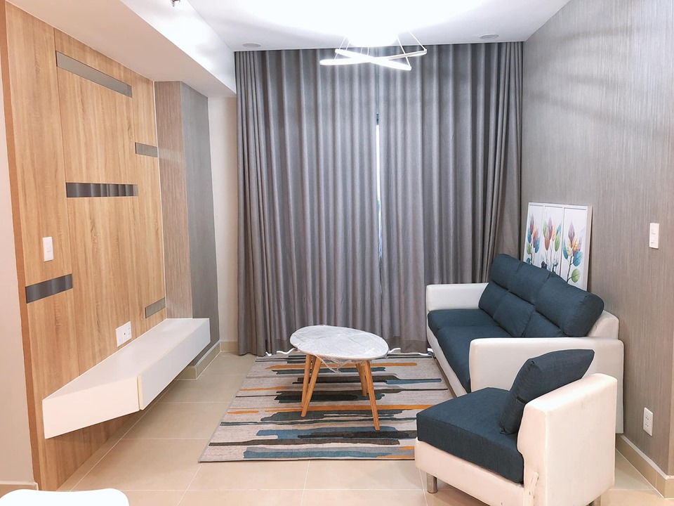 masteri thao dien apartments for rent in district 2 hcmc D2141587 (15)