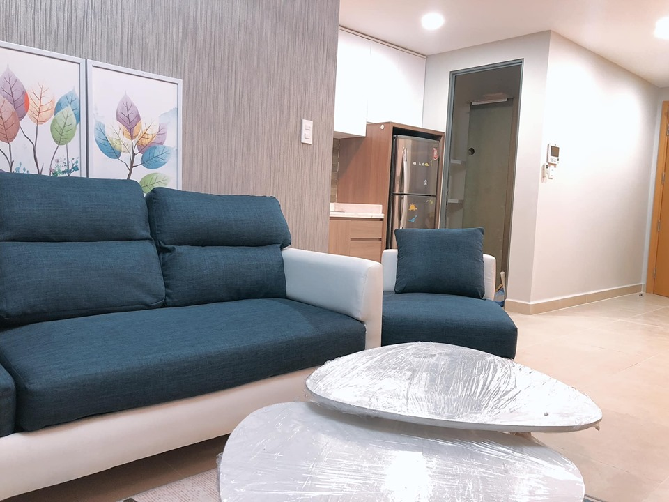 masteri thao dien apartments for rent in district 2 hcmc D2141587 (4)