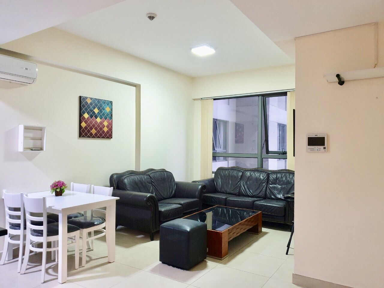 Apartment for rent D2143463 (2)
