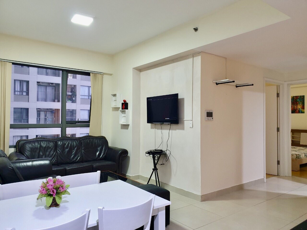 Apartment for rent D2143463 (1)