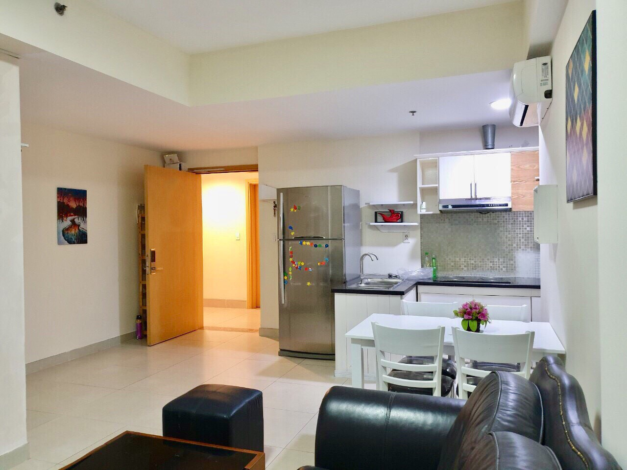 Apartment for rent D2143463 (3)