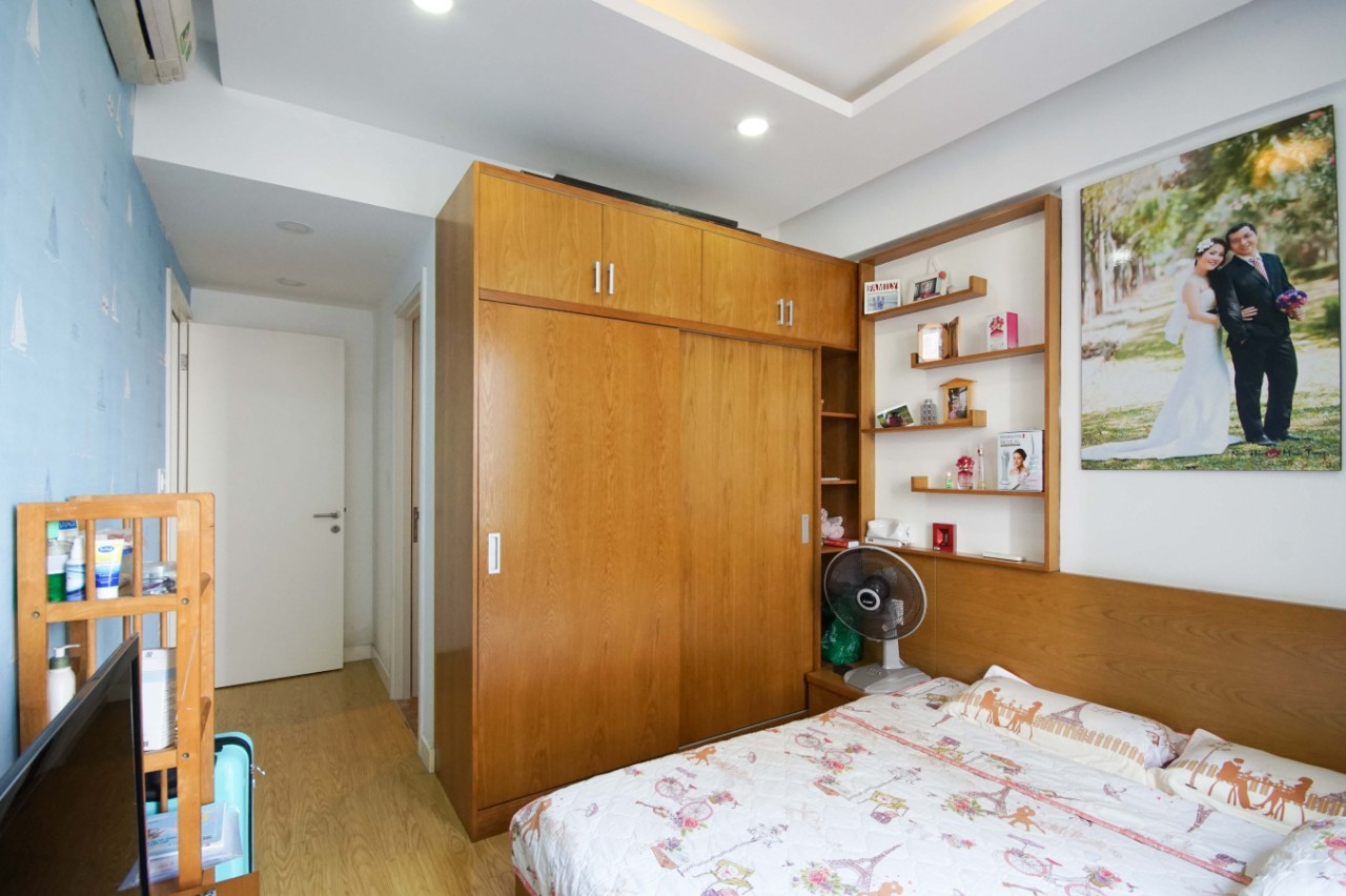 Apartment for rent D2142194 (2)