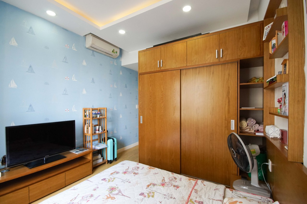 Apartment for rent D2142194 (9)