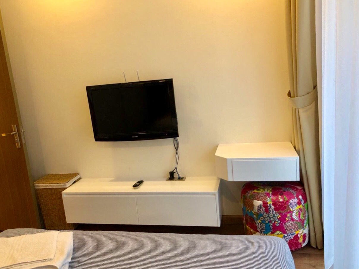 Apartment for rent BT105P345 (2)