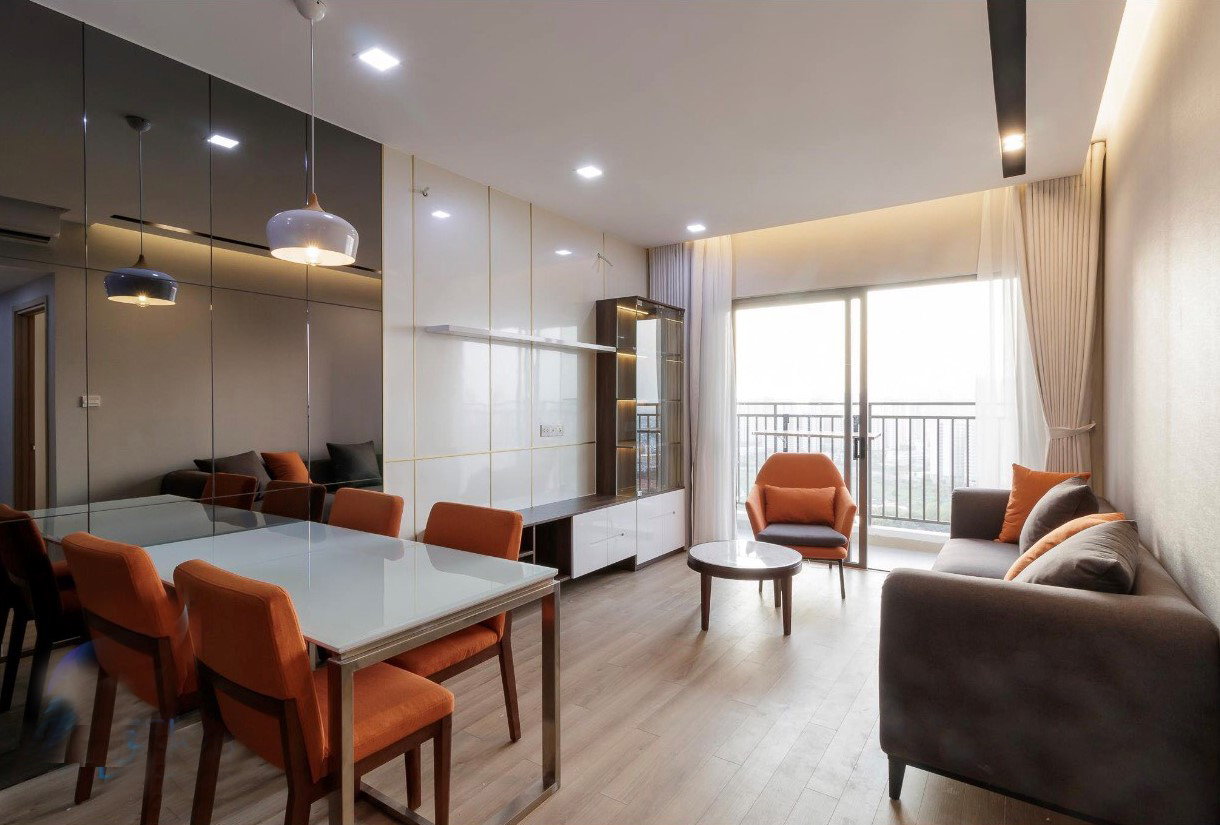 Apartment for rent D227036 (2)