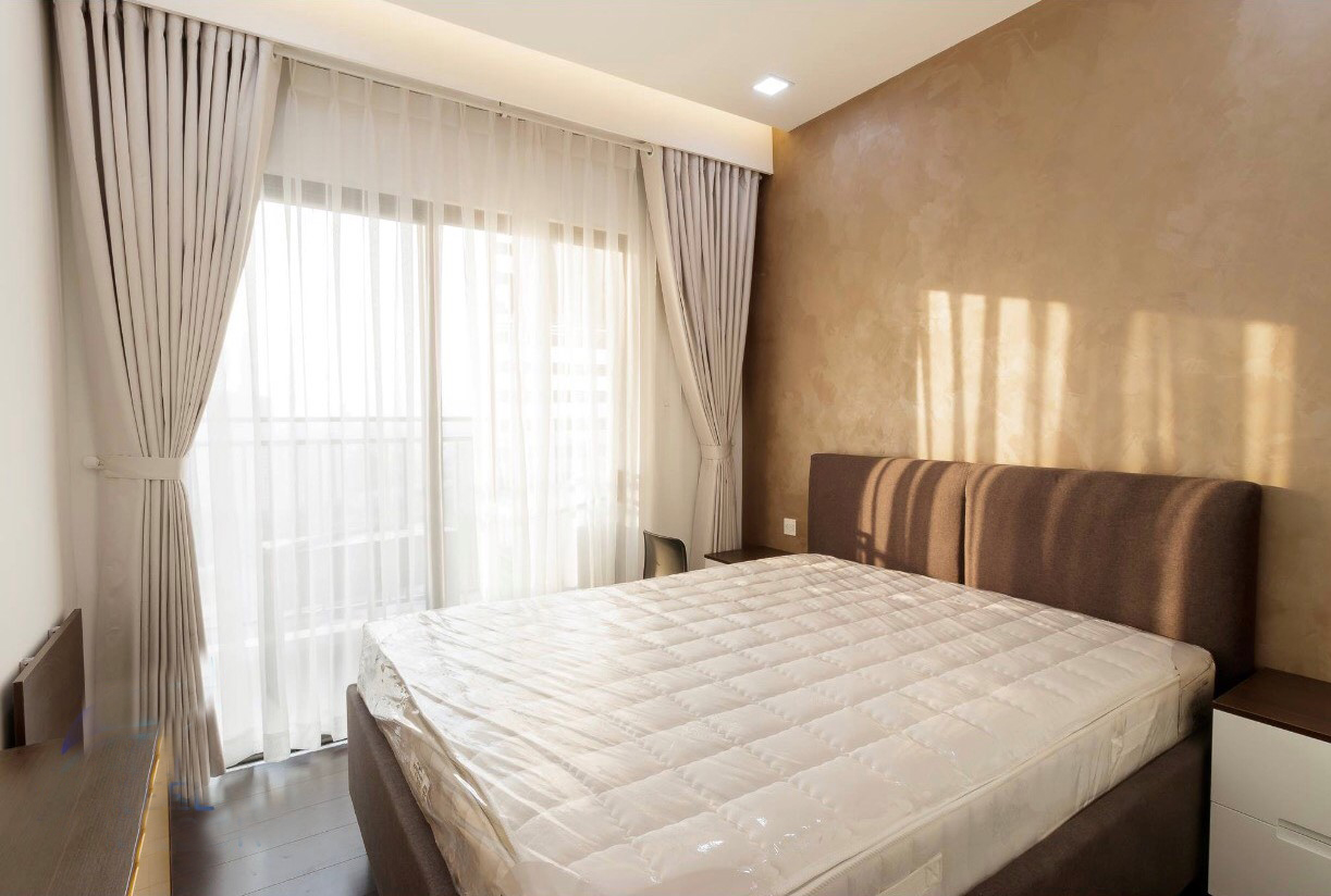 Apartment for rent D227036 (12)