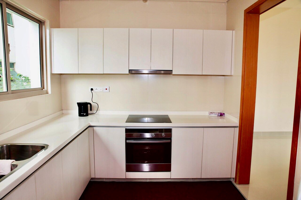 Apartment for rent D203387 (7)