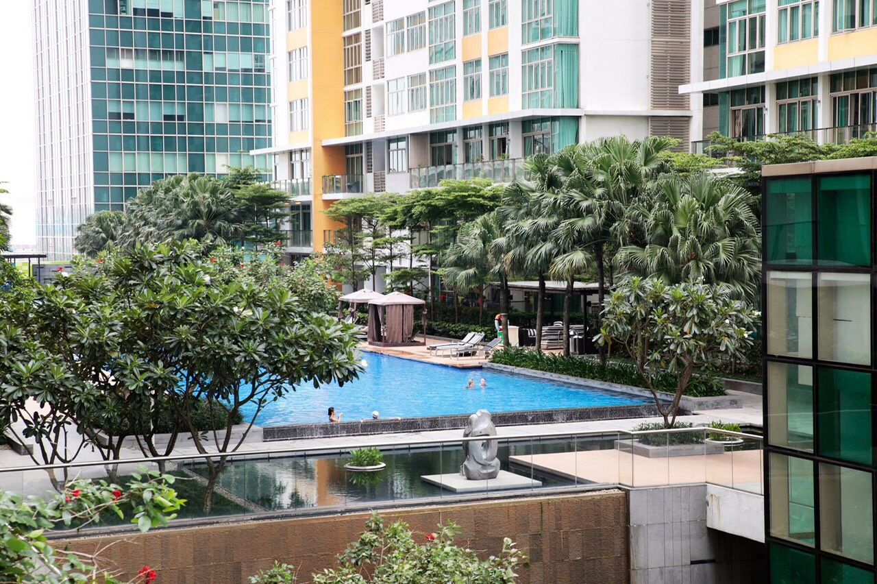 Apartment for rent D203387 (10)