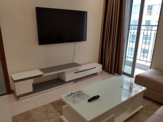 Apartment for rent BT105P5299 (1)