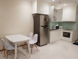 Apartment for rent BT105P5299 (2)