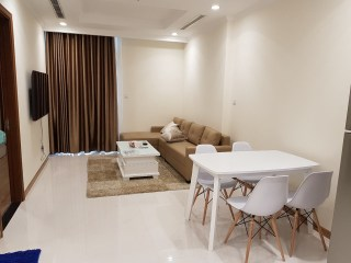Apartment for rent BT105P5299 (4)
