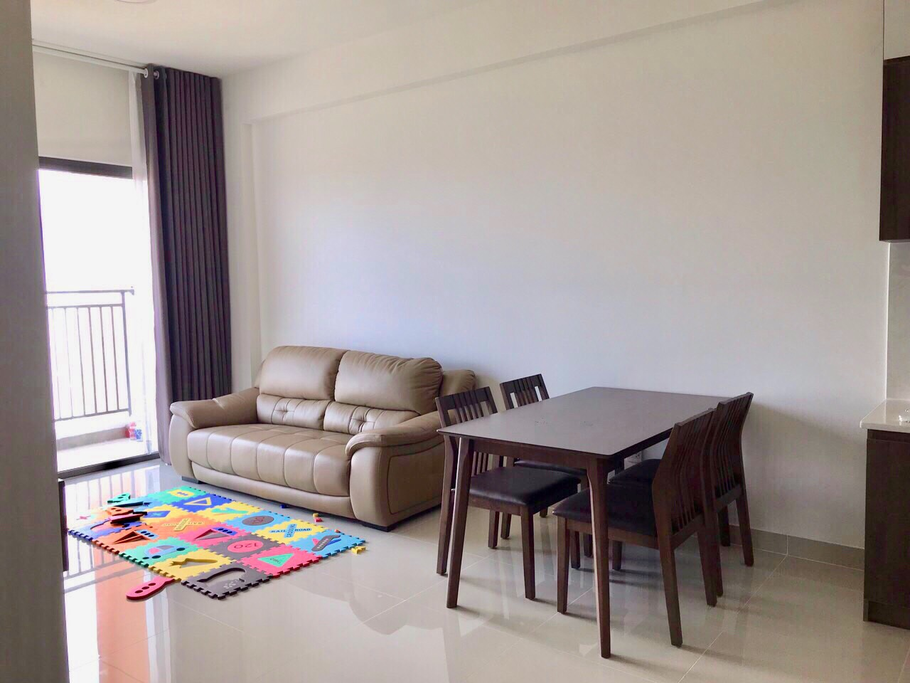 Apartment for rent D227086 (4)