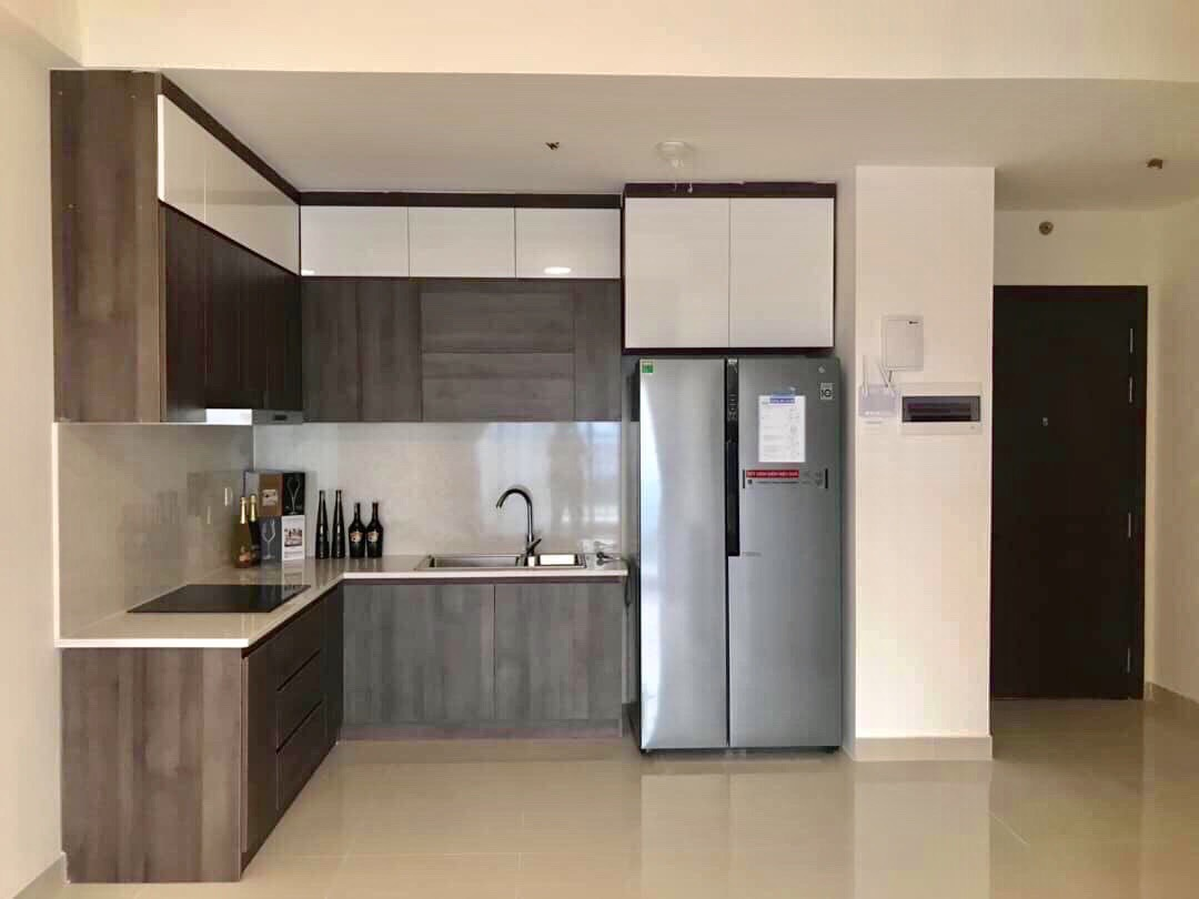 Apartment for rent D227086 (5)