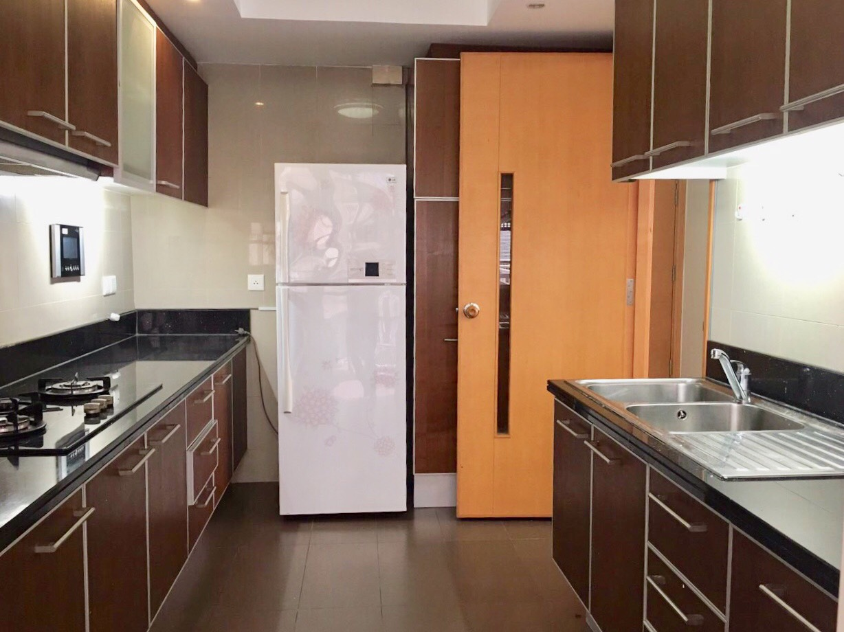 Apartment for rent BT101202 (3)