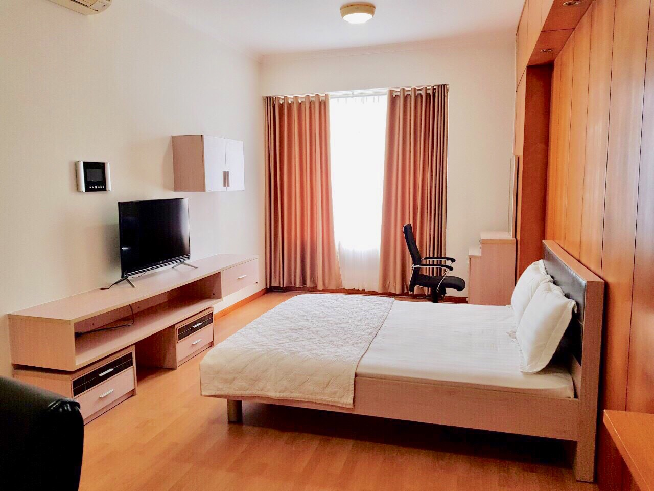 Apartment for rent BT101202 (5)
