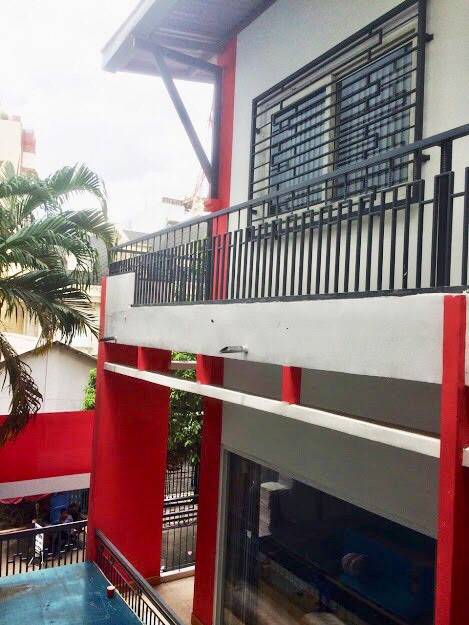 Villa for rent BT200007 (2)