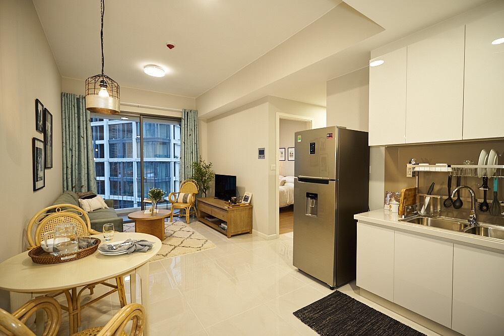 Apartment for rent D229005 (3)