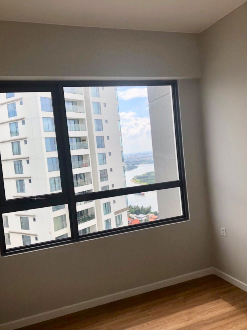 Apartment for rent D229007 (2)