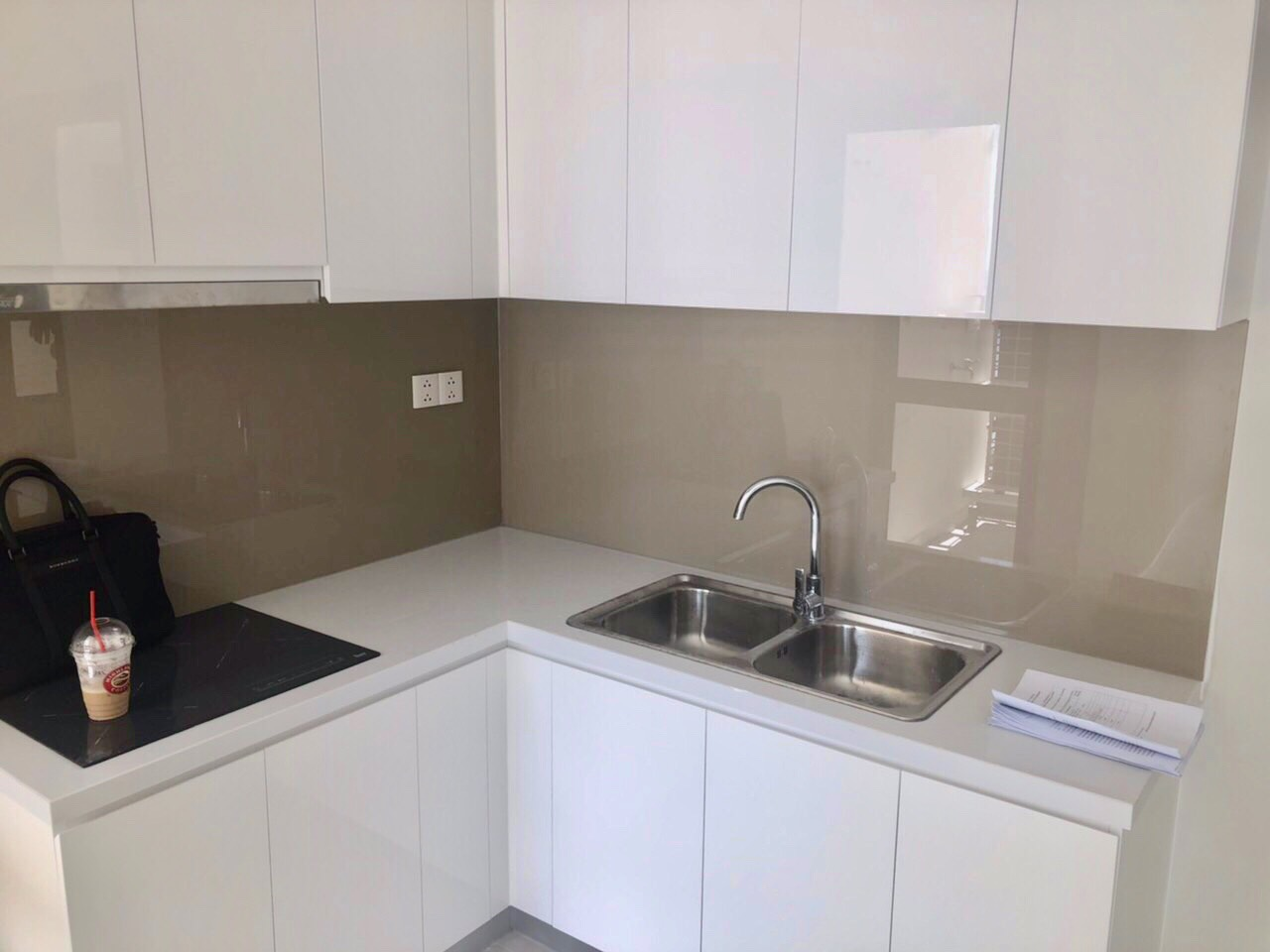 Apartment for rent D229007 (6)
