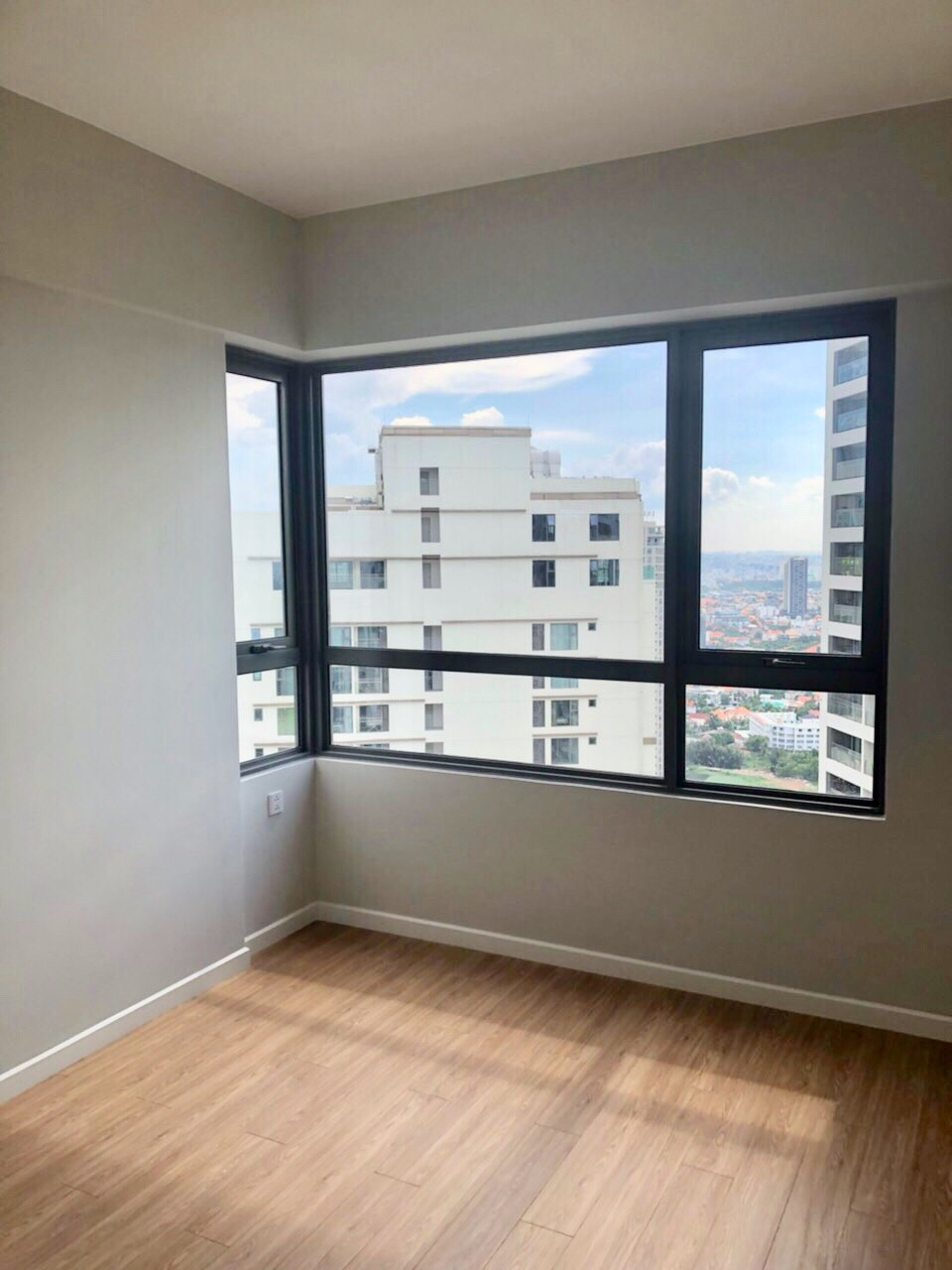 Apartment for rent D229009 (1)