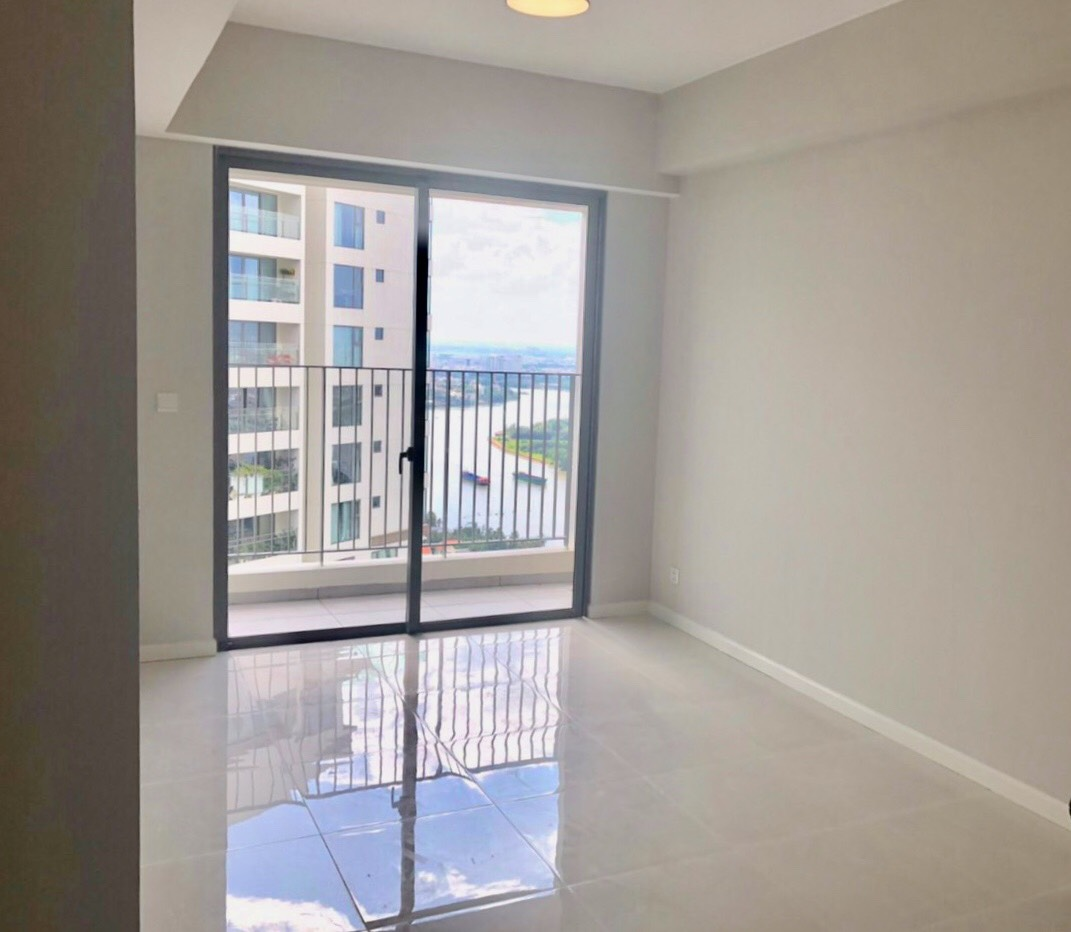 Apartment for rent D229009 (4)
