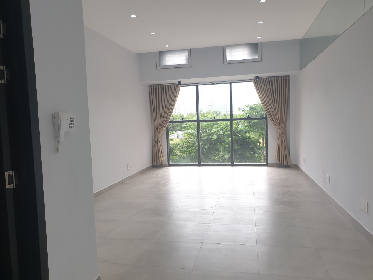 Apartment for rent D2272100 (3)