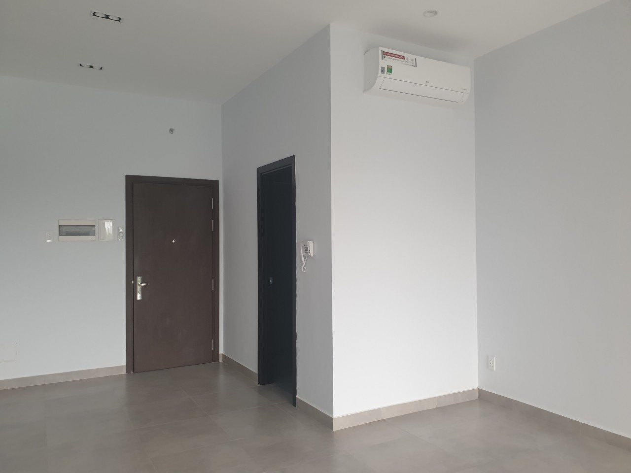 Apartment for rent D2272100 (4)