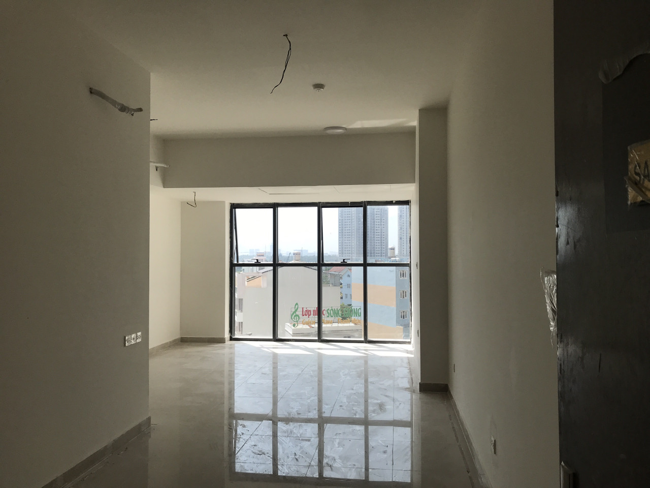 Apartment for rent D2272113 (1)