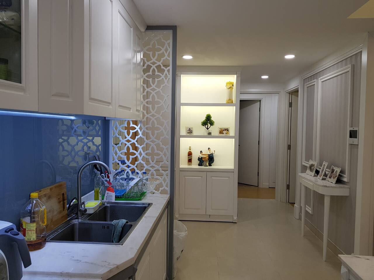 Apartment for rent D2142597  (1)