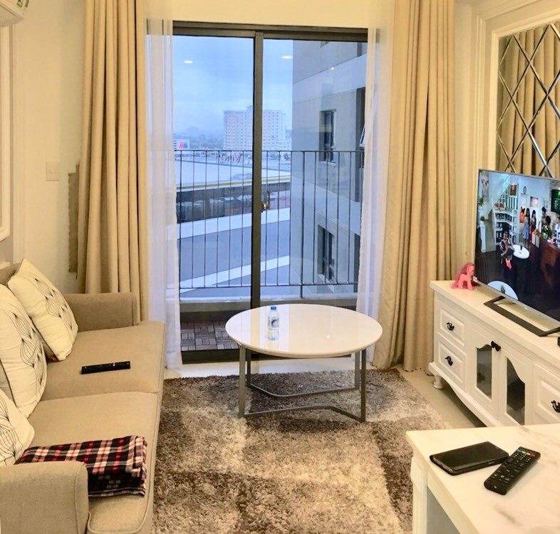 Apartment for rent D2142597  (4)