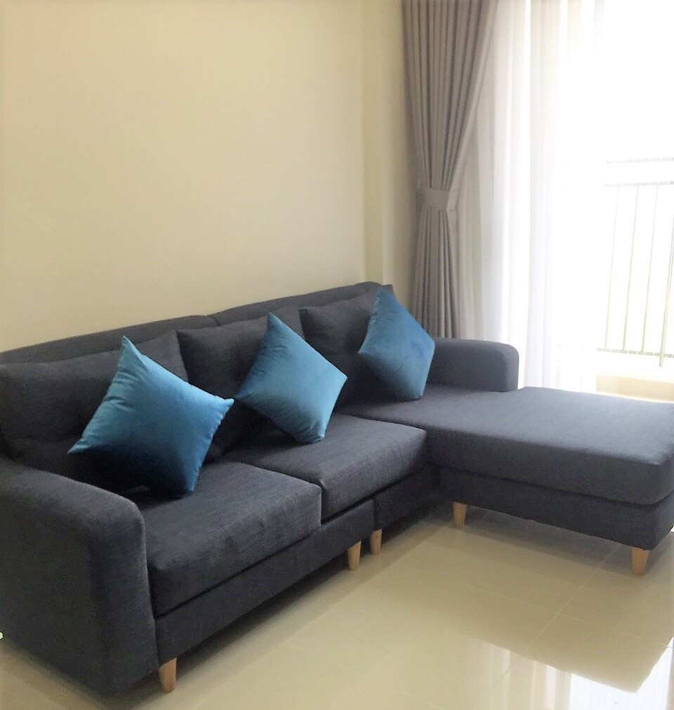 Apartment for rent D227295