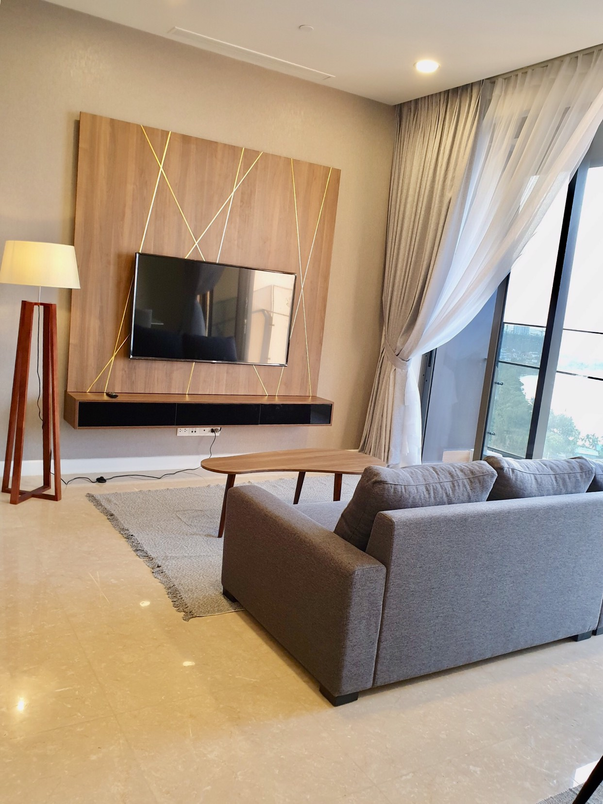 Apartment for rent D223175 (2)
