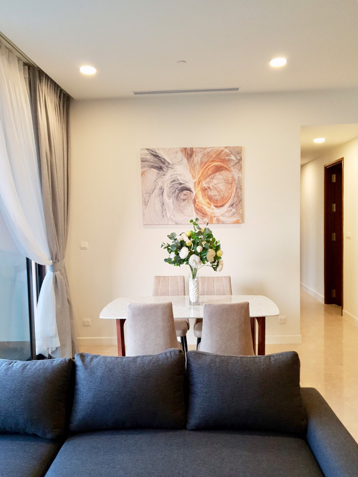 Apartment for rent D223175 (3)