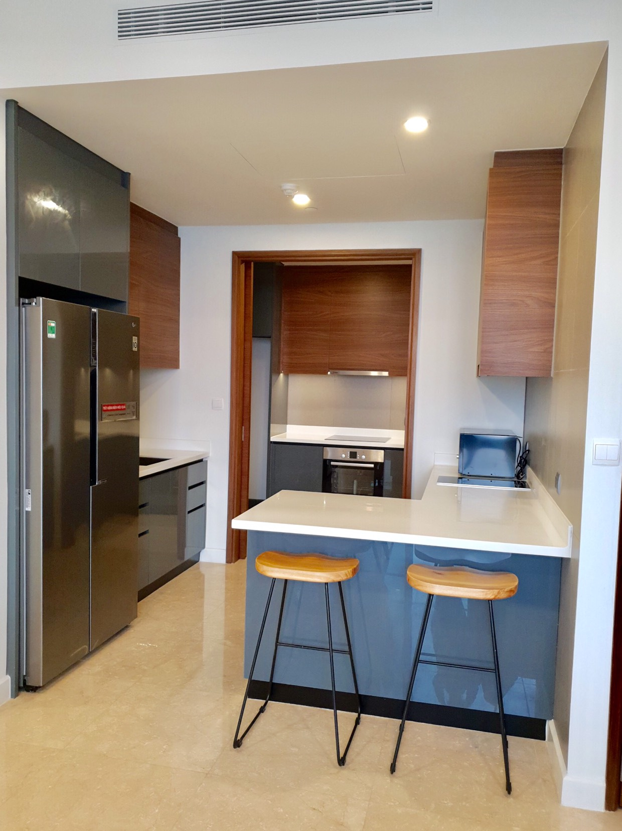 Apartment for rent D223175 (5)