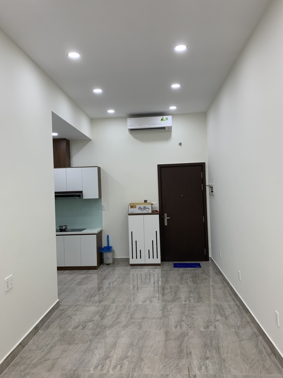 Apartment for rent D227727  (1)