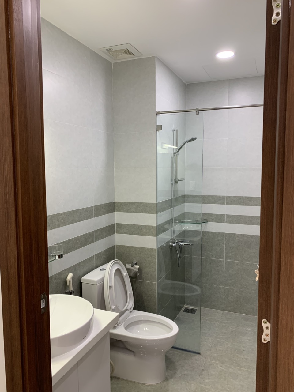 Apartment for rent D227727  (2)