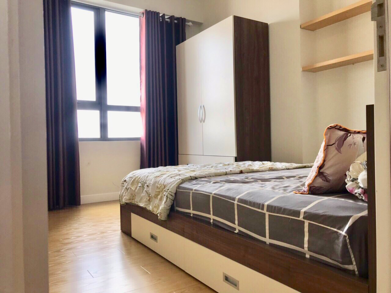 Apartment for rent D214752  (1)