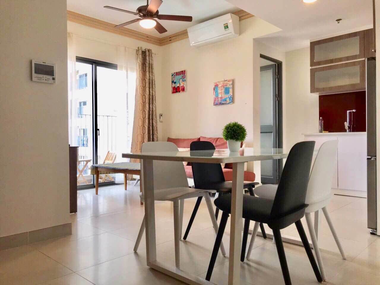 Apartment for rent D214752  (9)