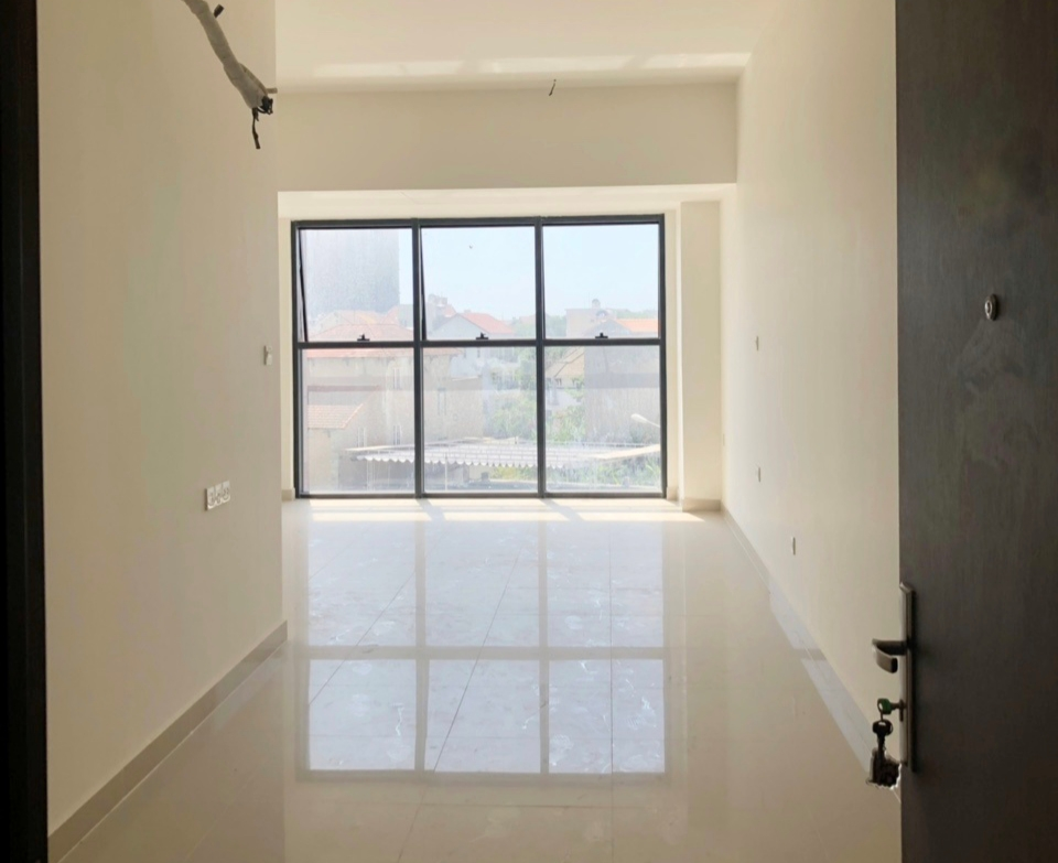 Apartment for rent D227005