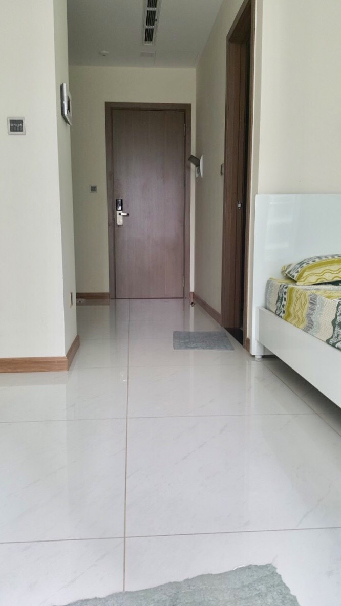 Apartment for rent BT105P1309 (7)
